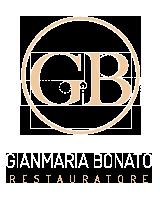Bonato Gianmaria